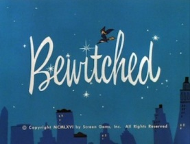 Bewitched_color_title_card