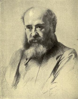 Drawing_of_Anthony_Trollope