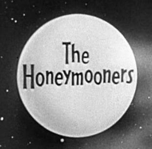 The_Honeymooners_title_screen