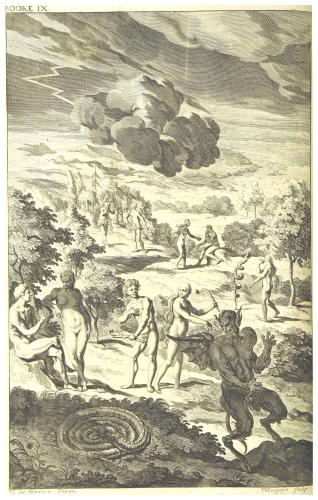 MILTON_(1695)_p252_PL_9
