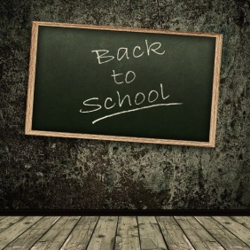 blackboard_highdefinition_picture_167748